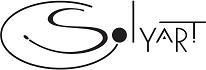 Solyart.com